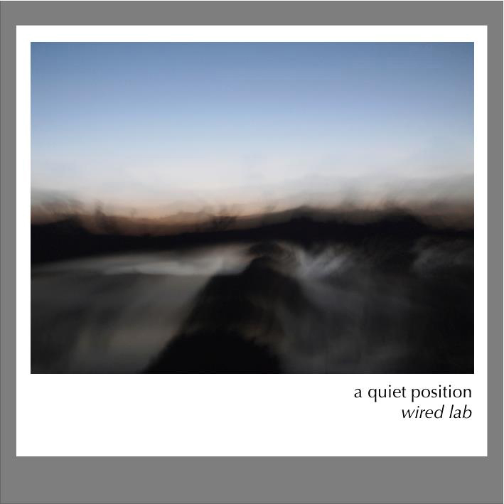 a-quiet-position-wired lab