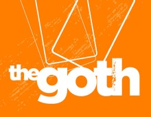 The Goth